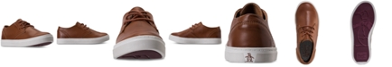 Original Penguin Little Boys' Freeland Casual Sneakers from Finish Line