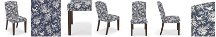 Martha Stewart Collection Bedford Collection Cora Dining Chair
