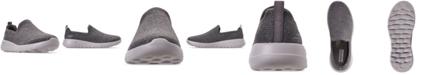 Skechers Men's GOwalk Max - Surreal Walking Sneakers from Finish Line