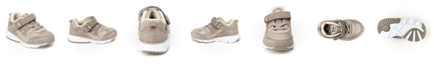Stride Rite Baby & Toddler Made2Play Ace Sneakers