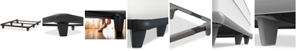 Knickerbocker Embrace Wraparound Bed Frame - Queen