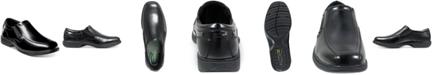 Nunn Bush Men's Bleeker Street Loafers