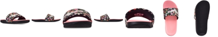 Nike Girls Kawa Slide Sandals from Finish Line