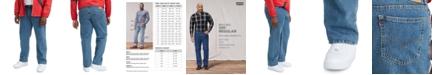 Levi's Men's Big & Tall 505™ Original-Fit Jeans