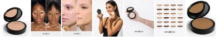 Ripar Cosmetics Ultimate Foundation Riparcover Cream