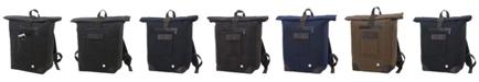 Token Waxed Montrose Backpack