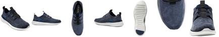 Cole Haan Men's GrandSport Sneakers