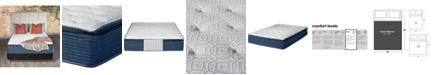 """iGravity 13"""" Plush Pillow Top Mattress- Queen"""