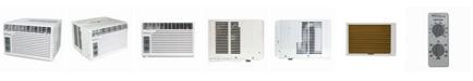 Soleus Air 5,1000 BTU Window Air Conditioner Air Conditioner