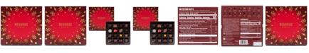 Neuhaus 16-Pc. Travel Box Chocolate Assortment