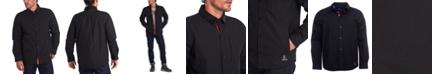 Barbour Men's Baltic Regular-Fit Shirt Jacket