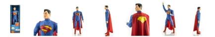 """Mego Action Figures Mego Action Figure, 14"""" DC Comics Superman"""