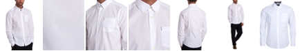 Barbour Men's Headshaw Shirt