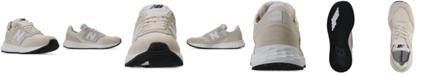 New Balance Women's Fresh Foam X70 Casual Sneakers from Finish Line