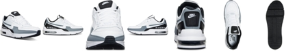 Nike Men's Air Max LTD 3 Running Sneakers from Finish Line