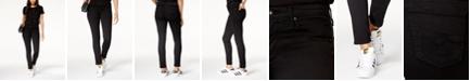 AG Jeans AG Legging Ankle Sateen - Super Skinny Ankle