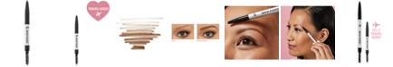 IT Cosmetics Brow Power Universal Eyebrow Pencil, Travel Size