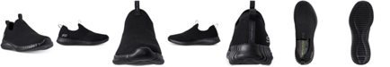 Skechers Men's Elite Flex Slip-On Casual Sneakers from Finish Line