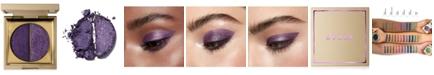 Stila Vivid & Vibrant Eye Shadow Duo