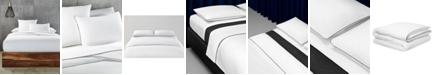 Calvin Klein Series 1 Cotton 500-Thread Count Bedding Collection