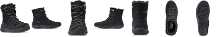 Skechers Women's Relaxed Fit: Reggae Fest - Moro Rock Boots from Finish Line