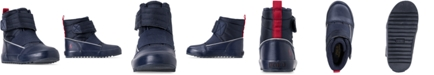 Polo Ralph Lauren Toddler Boys' Gabriel III Boots from Finish Line