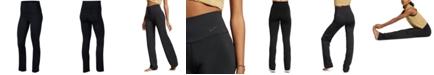 Nike Women's Power Dri-FIT High-Waist Pants