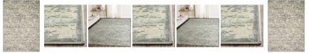 "Safavieh Paradise Gray and Multi 8' x 11'2"" Area Rug"