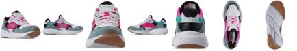 Skechers Women's Meridian - Charted Walking Sneakers from Finish Line