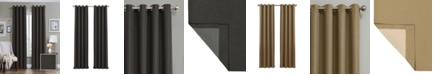 """Eclipse Wyndham 52"""" x 84"""" Thermaweave Panel"""