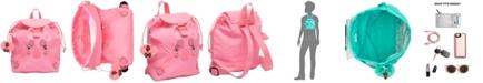 Kipling Fundamental X-Small Backpack