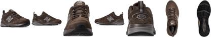 New Balance Men's 608v5 Running Sneakers from Finish Line