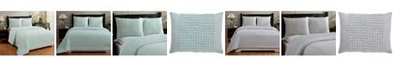 Better Trends Olivia King Comforter Set