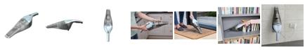 Black & Decker HNV215B Lithium Handheld Vacuum