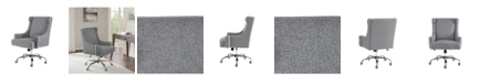 Furniture Marcel Office Chair