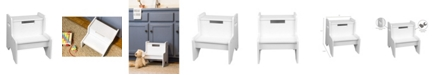 Wildkin Two Step Stool