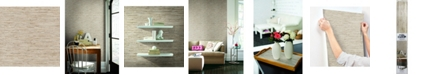 York Wallcoverings Space Travel Peel & Stick Wall Decals