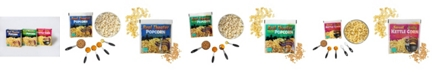 Wabash Valley Farms All-Inclusive Popping Kit Variety Pack