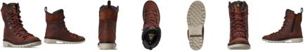 Kamik Women's RogueHiker Waterproof Boots from Finish Line