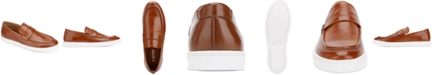 Kenneth Cole Reaction Men's Richie Sport Loafers