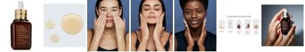 Estee Lauder Advanced Night Repair Synchronized Recovery Complex II, 1-oz.