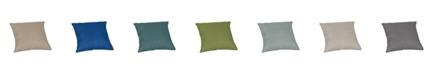 """Sunbrella Casual Cushion Corp. 18"""" Pillow"""