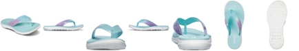 Skechers Women's On The Go Nextwave Ultra Flip-Flop Sandals from Finish Line
