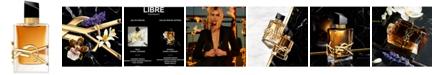 Yves Saint Laurent Libre Intense Eau de Parfum Intense Spray, 1-oz., Online Only!