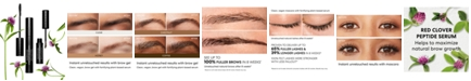 bareMinerals Strength & Length Collection