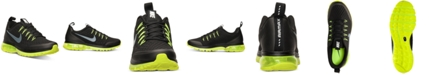Nike Men's Air Max Supreme 3 Running Sneakers from Finish Line