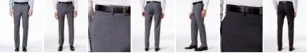 Lauren Ralph Lauren CLOSEOUT! Solid Total Stretch Slim-Fit Pants