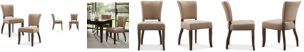 Furniture Carter Set of 2 Dining Chairs