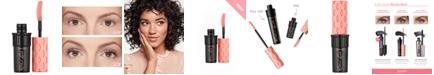 Benefit Cosmetics Roller Lash Curling & Lifting Mascara Mini, 0.14 oz