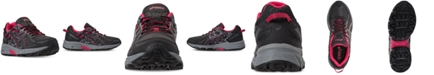 Asics Women's GEL-Venture 6 Trail Running Sneakers from Finish Line